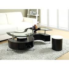 100 Living Room Table Modern Rooms S Best