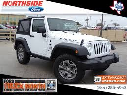 San Antonio Jeep | 2019-2020 New Car Update San Antonio Craigslist Heavy Equipment Firefighters And Emergency Craigslist San Antonio Tx Cars N Trucks Org Archives Bmwclubme Cars Trucks By Dealer Dodge Nacogdoches Deep East Texas Used And By What To Look For When You Only Have Enough Cash Buy A Clunker Tx Unique Truck Parts Jeep 1920 New Car Update Images Of Pets Best Home Plans Twilight Metalworks Custom Hunting Rigs Jeeps Mitsubishi Fuso Dump Plus For Sale Owner Diego Basic Inventory Intertional Medium Duty