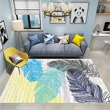 de qijidzswyxgs teppich modern designer wohnzimmer