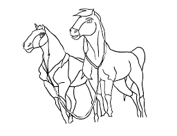 900x690 Stallion Coloring Pages Horse Online Page