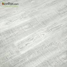 Floor Materials For Office Suppliers And Manufacturers At Alibaba