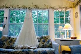 Country Curtains Rochester Ny by Irondequoit Country Club Wedding U2026