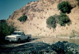 Truck Of A Lifetime: Thirty Years With My '70 Chevy C10 – Not Always ... 1970 Chevrolet C10 Bye Money Truckin Magazine Ck 10 For Sale Classiccarscom Cc758490 Pickup Information And Photos Momentcar 70 Chevy Cool Classic Pickups Vans Such Pinterest Cars Cst10 Matt Garrett Covers S10 Truck Bed Cover Cap 1972 69 Chevy Stepside Pickup Truck Chopped Bagged 20s Steve Danielle Locklins On Forgeline Rb3c At Two Creations By Rtech Fabrications Crew Cab Cowboy Central Sales Classics Automobiles