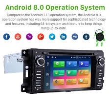 Android 8.0 Touch Screen Radio GPS For 2005-2011 DODGE RAM Pickup ... Lvadosierracom Touch Screen With Backup Camera Mobile Wingo Cy009073wingo 7inch Hd Car 5mp3fm Player Bluetooth 2002 2003 42006 Dodge Ram 1500 2500 3500 Pickup Truck Radio Stereo Dvd Cd 2 Din 62inch And Professional 7 Inch 2din Automobile Mp5 The New 2019 Ram Has A Massive 12inch Touchscreen Display How To Make Your Dumb Car Smarter Pcworld Best In Dash Usb Mp3 Rear View Hot Sale Amprime Android Multimedia Universal Chevy Tahoe Audio Lovers Kenwood Dmx718wbt Touchscreen Av Receiver