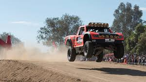 Father/son Duo Dominates Desert To Win 50th Baja 1000 | Autoweek Robby Gordon Trophy Truck Arrving In Cabo San Lucas At Finish Of Exfarm Is The Baddest Pickup Detroit Show Trophy Truck Air 2015 Parker Test Youtube Atvridermag On Twitter Drivers Gordontodd Baja 500 Crash Hits Bystander Baja Leaving Wash 1000 Score Off Road Racing Clipfail The Mint 400 Americas Greatest Offroad Race Digital Trends Set To Start First Line For 50th Annual Qualifying Trucks Mcachren Tim Herbst Leading 30 Into Sali Disparada La Bala El Viga