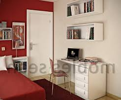 Kids Room Small Design Pictures Remodel Decor And Gallery Ideas Bedroom Regarding The Awesome Also Stunning