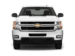 Chevrolet Silverado Trucks | Jacked Up Diesel Trucks | Pinterest ...