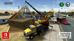 100 Tow Truck Simulator Can We Build It Yes We Can With Construction 2