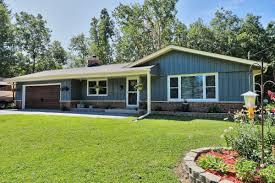 100 Homes For Sale In Norway 26717 Oak Ridge Dr WI 53185