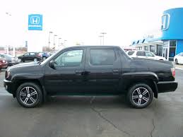 2016 Honda Ridgeline Pictures Full Hd Pics Backgrounds Sport News ... 2018 Honda Ridgeline Images 3388 Carscoolnet Named Best Pickup Truck To Buy The Drive New Black Edition Awd Crew Cab Short 2017 Is Hondas Soft Updated Gallery Wikipedia Rtlt 4x2 Long Autosca Review 2014 Touring Driving A Pickup Truck For Those Who Hate Pickups Cars Nwitimescom Review Business Insider Import Auto Truck Inc 2012 Accord Lx Chattanooga Tn Automotive News Combines Utility