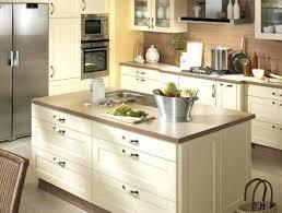 ilot cuisine solde soldes cuisines ikea affordable buffet meuble cuisine soldes