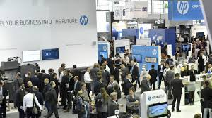 3D Printing & Additive Manufacturing Conferences 2018 | All3DP Tiffanee Allen Recruiter Mtc Truck Driver Traing Linkedin Santas For The Other 364 Days Of Year Daily Journal Ctc Offers Cdl In Missouri Student Drivers Mtc Best 2018 Trucking Company Image Kusaboshicom Need Earn 40 000 70 Your Classes 19 Schools Info May Julie Matulle Named Truckings Top Rookie Truckload Carriers Driving School