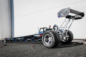 PRIMAL RC 1/5 Scale Ready To Run Dragster Zenoah Gas Engine Drag ... Big Dirty 2016 Pt 1 Truck Review Interviews 15 Scale Offroad 30n Thirty Degrees North Scale Gas Power Rc Truck Dtt7 China Blog Primal Rc Home Super 77 F350 Ford 3d Printed Body 4x4 Forums King Motor Free Shipping Buggies Trucks Parts Rc Manufacturers And Suppliers On Amazoncom New Bright Ff Monster Jam Grave Digger Car 115 Kevs Bench Custom 15scale Trophy Truck Action Clawback Crawler All Vehicles Rovan Losi Los05010 Kn Dbxl Rtr Los05001