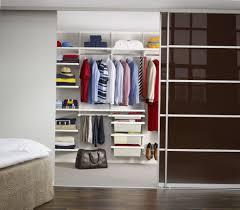 Wardrobe Design 8 wonderful ideas to inspire you My Sweet House