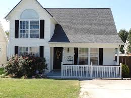 3 Bedroom Houses For Rent In Cleveland Tn by 112 Cunningham Cir Cleveland Tn 37323 Mls 1265325 Movoto Com