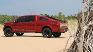 100 Pickup Truck Bed Caps MustangStyle Fastback Ford F150s Are A Thing Now Automobile