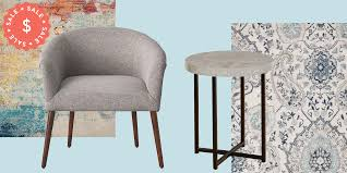 The Best Presidents' Day Furniture Sales 2019: Ashley ... Tables Chairs Party Time Rentals Singapore Transforming By Expand Fniture Fnituremartsg Elenor Ding Set_free Delivery Free Installation Dunk Tank Rental Texas Welcome To Ez2 Jump Simple Design Cheap And For Sale Buy Saleparty Airscheap The 1 Premium Solid Wood Furnishings Brand Used China Factory 6 Feet Folding Heavy Duty Banquet Trestle Table Chairs Most Table Centerpieces Us 7 00 Linen Tablecloth Impressive Where To 2 Kids