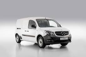 Mercedes-Benz Warranty From Rygor - Up To 3 Years Unlimited Mileage ... Hire A Truck In Auckland Cheap Rentals From James Blond Enterprise Moving Cargo Van And Pickup Rental One Way Unlimited Mileage Best Image Germanys Siemens Says It Can Power Unlimitedrange Electric Trucks Whats Included My Insider Box Miles New Car Reviews 2019 20 Making Trucks More Efficient Isnt Actually Hard To Do Wired Budget The Top 10 Truck Rental Options In Toronto 1st Lake Apartment Checklist Tips Rources Find Rentals Whever Youre Going Turo Local Kusaboshicom