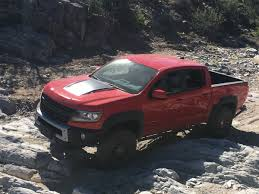 100 Lifted Trucks For Sale In Colorado 2019 Chevrolet ZR2 Bison First Review Kelley Blue Book
