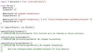 Decorator Pattern Java Io by Exploring Ecmascript Decorators U2013 Google Developers U2013 Medium