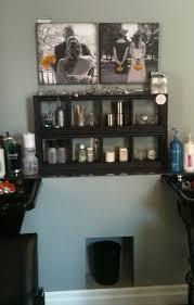 Salon Decor Ideas Images by 108 Best Hair Salon Decor Ideas Images On Pinterest Salon Ideas