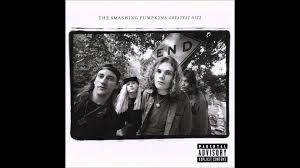 Smashing Pumpkins Tarantula by Real Love Smashing Pumpkins Youtube