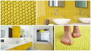teppich im badezimmer
