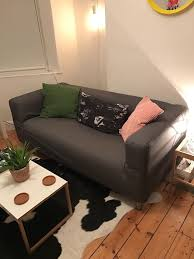Karlstad Sofa Cover Colors by Sofa 27 Lovely Sofa Covers Ikea Karlstad Sofa Cover Custom