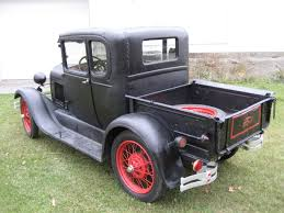 1929 Model A 5 Window Pickup Ford F350 Work Truck V11 Ited Modhubus 2016 Ford F150 Lariat Sahan Lincoln Sales Newmarket Used Football Fans Can Get To Super Bowl Live Events In Style With The 1929 Roadster Pickup Hot Rod Network 2018 Hot Wheels Truck Set 88 29 Ford F150 New Release Celebrates 41 Consecutive Years Of Leadership As 2017 F250 Diesel Test Drive Review 12 Ton For Sale Classiccarscom Cc636645 Gets Mixed Crash Test Results Why Trucks Like New Are Made Alinum County Old Parked Cars Saturday Bonus Modela Versalift Tel29nne F450 Bucket Truck Crane Or Rent