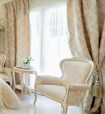 Living Room Curtains Ideas Pictures Adorable 55 Luxury For Dining Images 1115