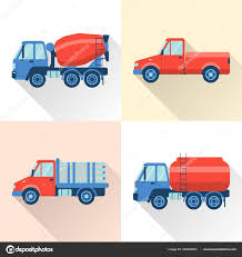 Set Of Truck Icons In Flat Style With Long Shadow — Stock Vector ... Designs Mein Mousepad Design Selbst Designen Clipart Of Black And White Shipping Van Truck Icons Royalty Set Similar Vector File Stock Illustration 1055927 Fuel Tanker Truck Icons Set Art Getty Images Ttruck Icontruck Vector Icon Transport Icstransportation Food Trucks Download Free Graphics In Flat Style With Long Shadow Image Free Delivery Magurok5 65139809 Of Car And Cliparts Vectors Inswebsitecom Website Search Over 28444869