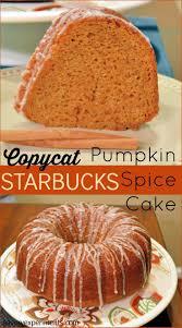 Downeast Maine Pumpkin Bread Recipe by Best 25 Starbucks Pumpkin Bread Ideas On Pinterest Pumpkin Loaf