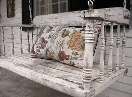 Adorable Hanging Porch Swings For Sale — Jbeedesigns Outdoor
