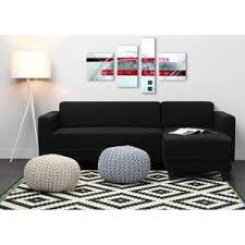 canapé sofa divan finlandek canapé d angle réversible kulma 4