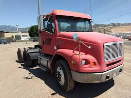 TRUCKS FOR SALE IN UT 2018 Chevrolet Cruze For Sale Near Lansing In Christenson Rdo Truck Centers Rdotruckcenters Twitter Intertional 4300 Flatbed Trucks For Lease New Used Trucks For Sale Ut Christsen Auto Official Home Page Llc Used 2007 Gmc Topkick C7500 Box Van Truck Utah Dealers In Cmialucktradercom Reefer Ia 2014 Imta Supplier Towing Membership Directory By Iowa Motor