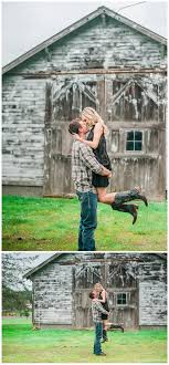 Tillamook Engagement Session, Barn Engagement Photos, Oregon Coast ... 25 Unique Barn Otography Ideas On Pinterest Beauty Barn Best Christmas Mini Sessions Beautiful Family Photos Fall Pictures Country Barns Serenity In Woods Of Redding Ct Apartments For Rent Rainfall My Panda Shall Fly In The Sessions 2014 Kids Outdoor Session Fake Snow Old Sled And 20 Best Bar Made Wood Images Wood Bars Andrea Bridal At White Sparrow Quinlan Texas I Couldnt Want You Anyway Jack Garratt Raleigh Wedding Venues Reviews 330 Pomslap Pomrad Youtube