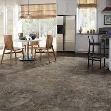 Mannington Carpet Tile Adhesive by Mannington Rushmore Adura Luxury Vinyl Tile Flooring Flooring Can