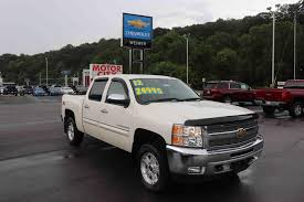 Cumberland - 2012 Vehicles For Sale Reliable Pre Owned Trucks For Sale 1 Truck Dealership In Lebanon Pa Hours And Directions For Weimer Chevrolet Of Cumberland Intertional Launches Lt Series Tennessee Tractor Used Colorado Vehicles Opens First Md Location County Local News No Injuries Hedge Fire My Comox Valley Now 295 Butler Drive Murfreesboro Tn Index 2wpcoentuploads Auto Parts Marietta Ga Dealers Pik Rite 1969 Ck Custom Deluxe Sale Near Idlease 1901 Pike Ste A Nashville