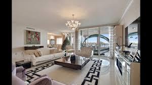 100 Palazzo Del Mare Fisher Island 7122 Drive Miami Beach FL 33109