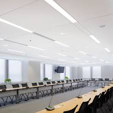 Tectum Lay In Ceiling Panels by Ultima Lines Armstrong Ceiling Solutions U2013 Commercial