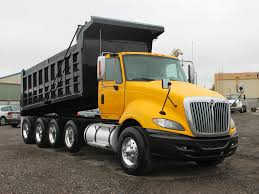 Quad Axle Dump Trucks For Sale In Wisconsin - 2018-2019 New Car ... 2004 Western Star Dump Truck Together With 1969 Gmc Also Kidoozie Used Dump Trucks For Sale Great Trucks For Sale In Arkansas On Peterbilt Insurance Missippi The Best 2018 Quad Axle Wisconsin 82019 New Car Intertional Harvester Pickup Classics For On Japanese Mini Dealers Florida Unique Rogers Manufacturing Bodies 1985 Marmon Eatonfuller 9 Speed Transmission 300 Covers Delta Tent Awning Company