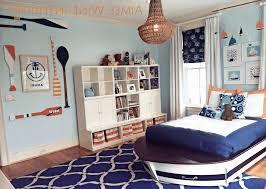 Nautical Themed Living Room Furniture by Nautical Living Room Ideas World Market Abbott Sofa Gold Lamp