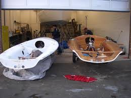 Advanced Bathtub Refinishing Austin Tx by Lindsay 505 With Ritchie Compasses In Tanks Page 2 Dinghy