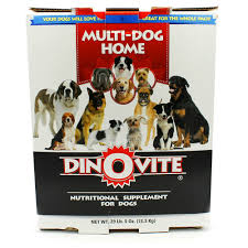 Dinovite Powder - Multi Dog Households Saks 10 Off Coupon Code Active Coupons Roamans Online Codes Bjorn Borg Baby Laz Fly Promo Online Discounts Dinovite For Small Dogs All Natural Flea Repellent Cats 100 Ct Tablets Away Restaurant Savings Coupons Garden Buffet Windsor Powder Up To 15 Lb Supromega 6 Pack 48 Oz Fish Oil Internet Warner Cable Sale Cnn August 2019 Us Diesel Parts Promo Codes Hotdeals