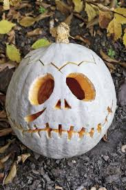 Carvable Foam Pumpkins Walmart by 65 Best Pumpkin Carving Ideas Halloween 2017 Creative Jack O