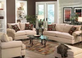 Family Living Room Ideas A Bud