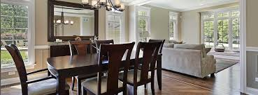 Ahwahnee Dining Room Yelp by Top Real Estate Agent In Antioch Oakley Brentood U0026 Pittsburg Ca