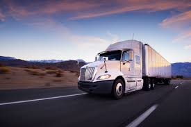 Trucking Defense Law Firm, Transportation Law | Cosgrave Law Firm Careers At Arrow Employment Trucking Co Tulsa Ok Rays Truck Photos Home Truckerplanet Chicago Detroit Intermodal Company Looking For Drivers Sales Hosts Customer Appreciation Day News Update Youtube 2014 Kenworth T660 422777 Miles Easy Fancing Ebay Velocity Centers Las Vegas Sells Freightliner Western Star Kinard Inc York Pa Hutt Holland Mi