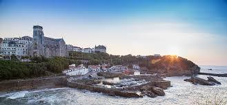port des pecheurs biarritz index of img biarritz