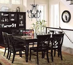 Unique Black Dining Room Chandelier Rh Luxuryfurnituredesignideas Com Walls